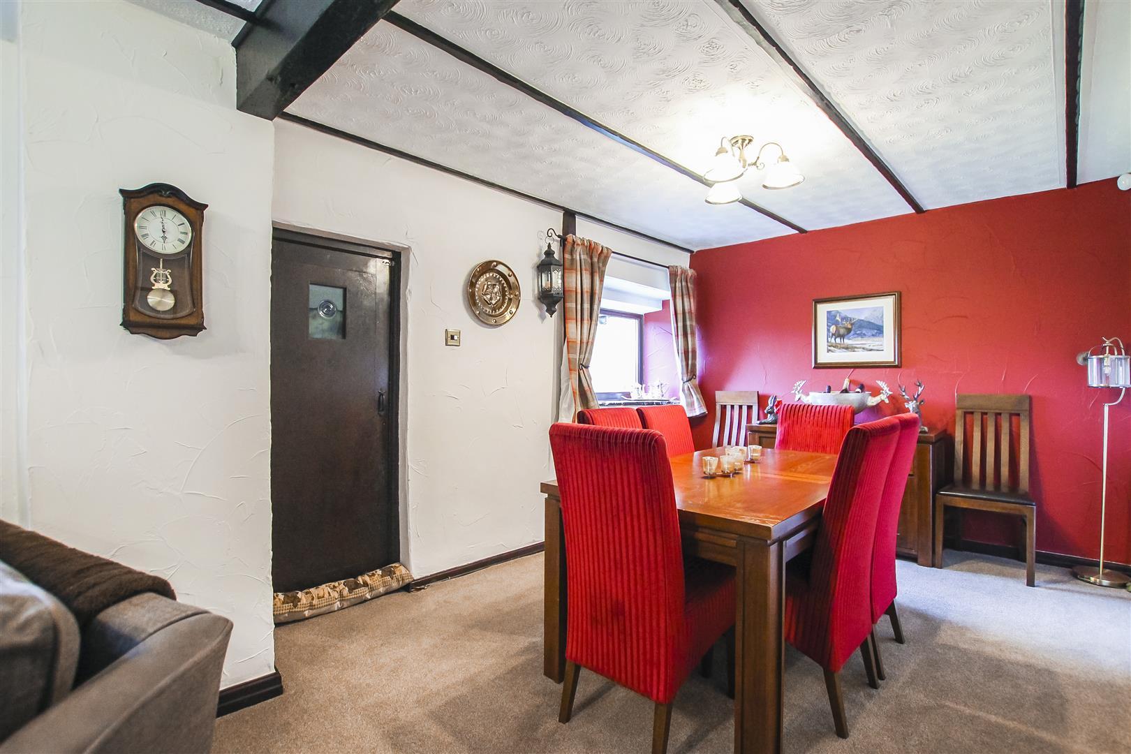 3 Bedroom Terraced Cottage For Sale - Image 3